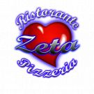 Ristorante Pizzeria Zeta
