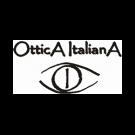 Ottica Italiana