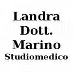 Landra Dott. Marino