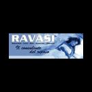 Ravasi Materassi