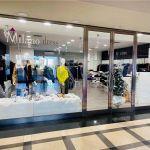 Milano Dress Store