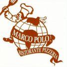 Ristorante Pizzeria Marco Polo
