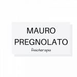 Mauro Pregnolato