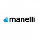 Manelli - Servizio Parrucchieri e Centri Estetici