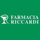 Farmacia Riccardi