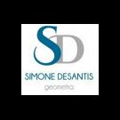 Desantis Geom. Simone