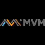 M.V.M. HOLDING