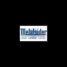 Metalsider Spa