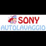 Sony Autolavaggio