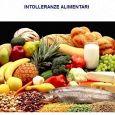 Intolleranze alimentari Abc analisi cliniche agrigento