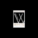 Antipasteria White Chill Out Arcofelice