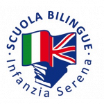 Scuola Bilingue Infanzia Serena