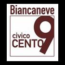 Pasticceria Biancaneve Civico Cento9