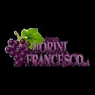 Morini Francesco