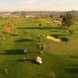 HTS Golf