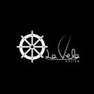 Locazioni Nautiche La Vela
