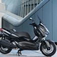 Trincar Moto vendita