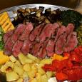 RISTORANTE - PIZZERIA AMADEUS specialità carne