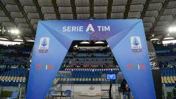 Stagione 2021/2022, date Serie A e format Coppa Italia