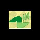 Arte Verde Vivai