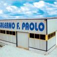 Costruzioni Meccaniche Agricole Di Francesco Salerno Saldature speciali
