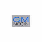 Gm Neon