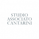 Studio Associato Cantarini