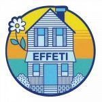 Foglia Teresa Agenzia Immobiliare Effeti
