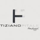 Tendaggi Pitale Tiziano