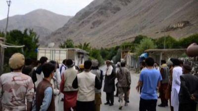 "Afghanistan, i talebani conquistano Panshir: ""La guerra è finita"""