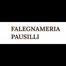 Falegnameria Pausilli