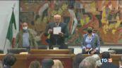 Caso Gregoretti, Salvini prosciolto