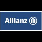 Allianz Cremona Porta Milano - Roseghini e Bruni Assicurazioni