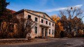 Borne Sulinowo, la città che era sconosciuta al mondo (e ora visitabile)