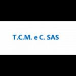 T.C.M. e C. SAS di CANOVA MAURO e C