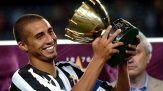 Trofeo Gamper: storia, numeri e curiosità