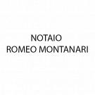 Notaio Romeo Montanari