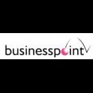 Businesspoint