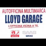 Lloyd Garage Snc Di Aldo Delbello E Co