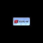Edil-M S.r.l.
