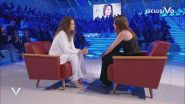 Samantha De Grenet: l'intervista integrale