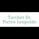 Turchet Dr. Pietro Leopoldo