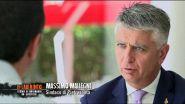 Il caso di Massimo Mallegni, sindaco Forzista di Pietrasanta