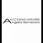 Acconciature Angela Semeraro