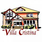 Villa Cristina - Casa di Riposo