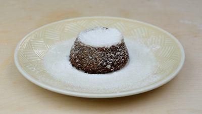 Ricetta per tortino di cioccolato