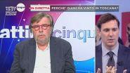 Elezioni 2020, gli italiani confermano gli attuali amministratori