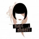 Magic Moment Acconciature