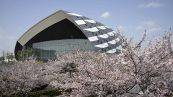 Tokyo 2020, la guida completa agli impianti delle Olimpiadi