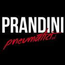 Prandini Pneumatici